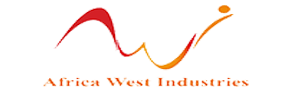 Africa West Industries