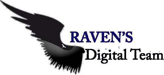 Raven 's Digital